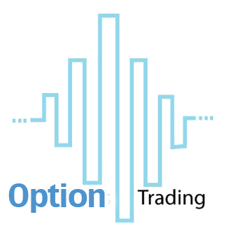 Us stock option trading